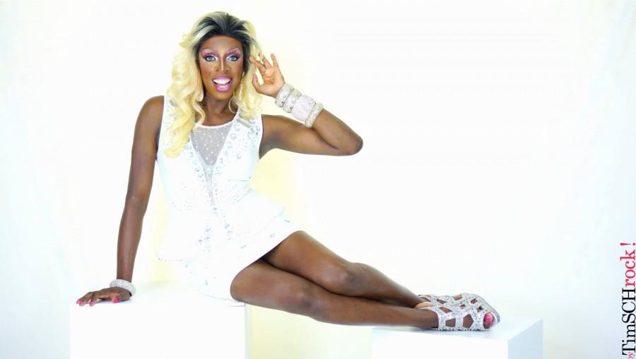 Kelly White 2